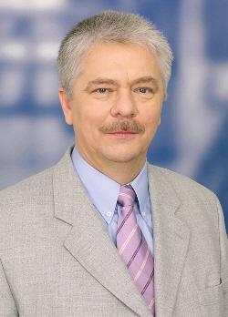 Reinhold Strobl (MdL)